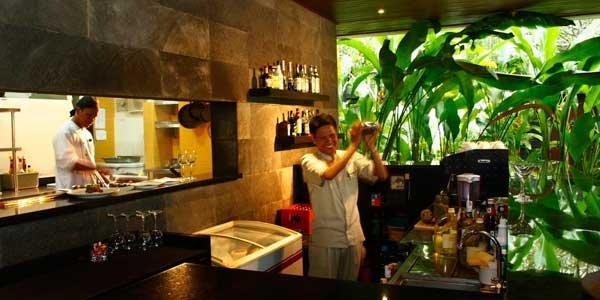 Sun Island Boutique Villas & Spa 8
