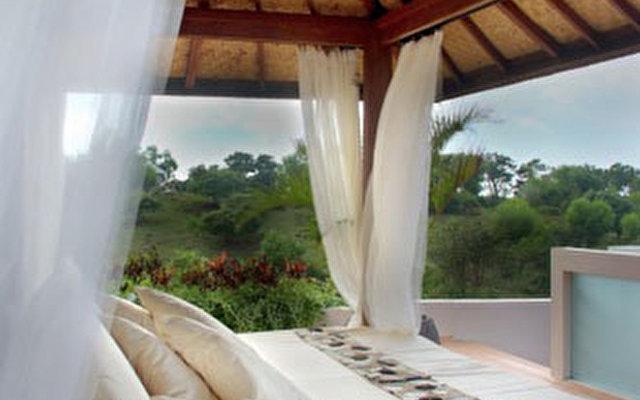 Nusa Dua Retreat Villa Resort & Spa 9