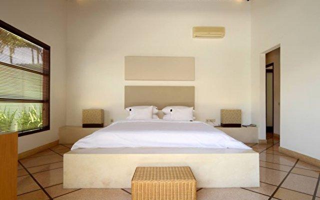Bvilla Spa Hotel 2