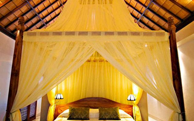 Disini Luxury Spa Villas 3