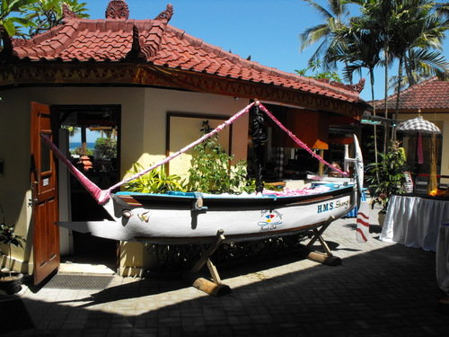 Bali Shangrila Beach Club 3