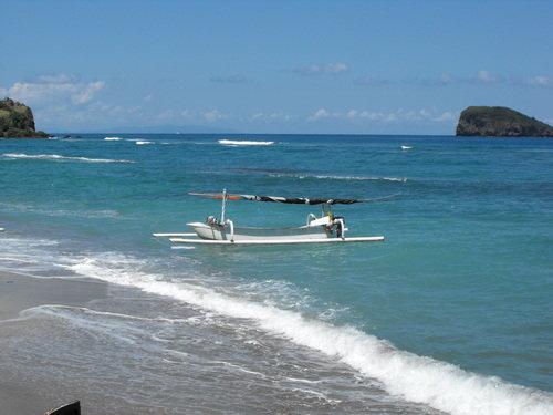 Bali Shangrila Beach Club 5