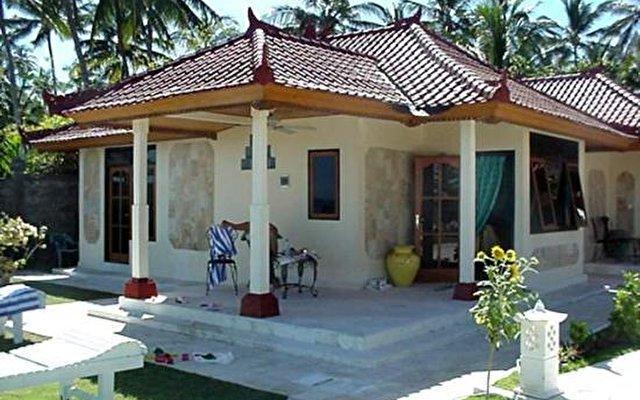 Bali Shangrila Beach Club 6