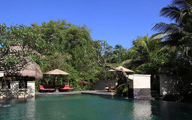 The Sandi Phala 2