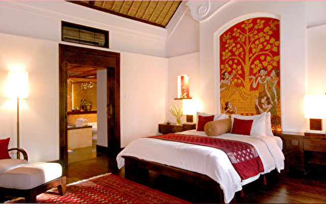 The Sandi Phala 7