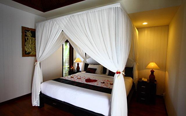 Bali Nyuh Gading Villas 6