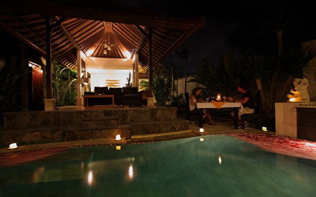 Bali Nyuh Gading Villas 7