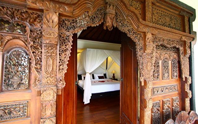 Bali Nyuh Gading Villas 8