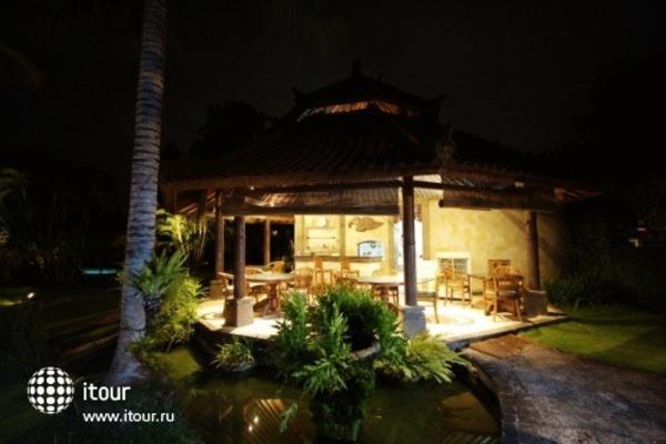 Villa Lalu 4