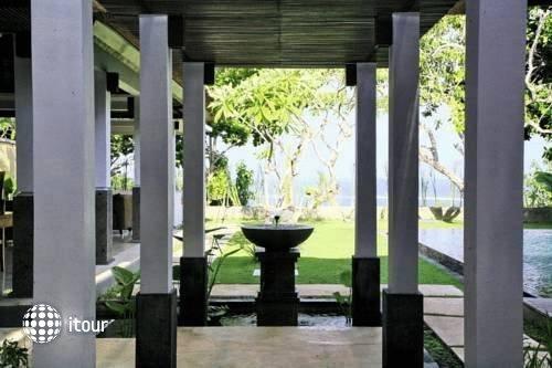 Sekar Nusa Villas 8