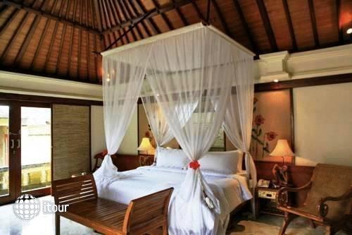 Sekar Nusa Villas 3