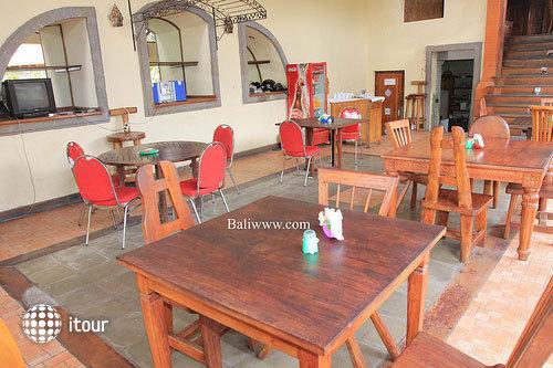 Puri Manik Cottages 7