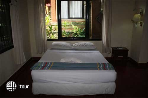 Puri Manik Cottages 6