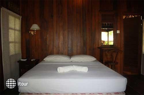 Puri Manik Cottages 8
