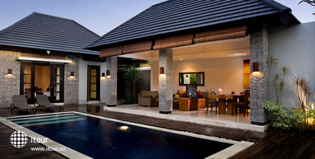 The Wolas Villas 3