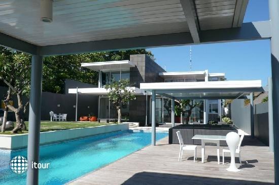 Villa Luna2 6