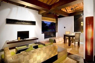 Annora Bali 3