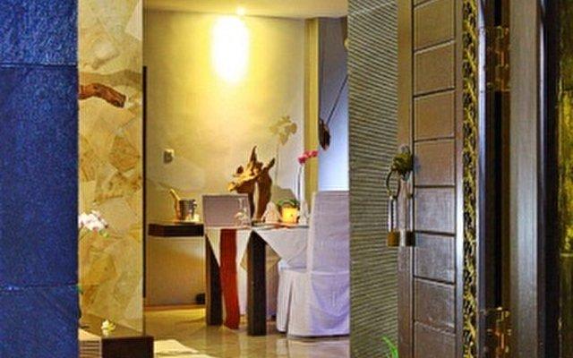 Annora Bali 4