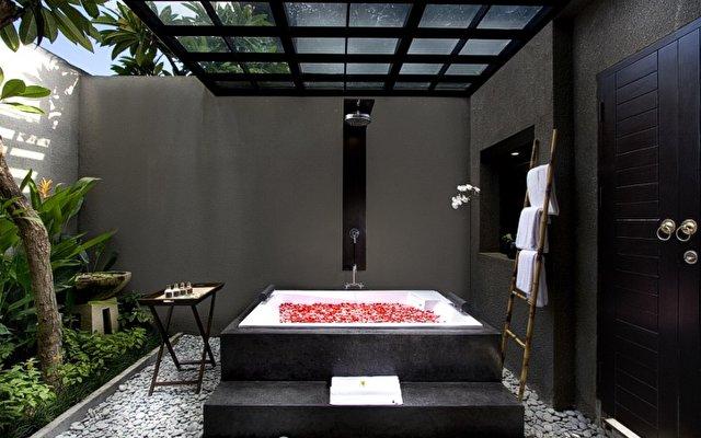 Annora Bali 6