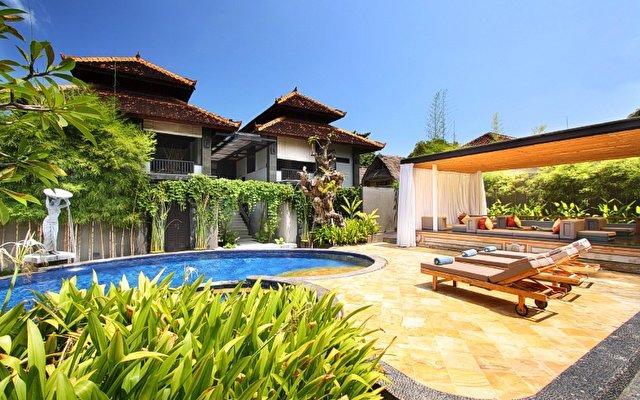 Annora Bali 8