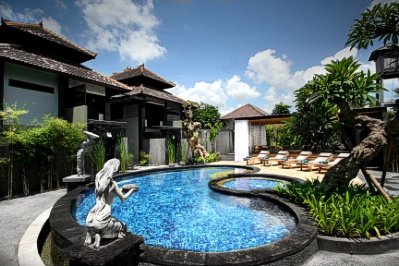 Annora Bali 10