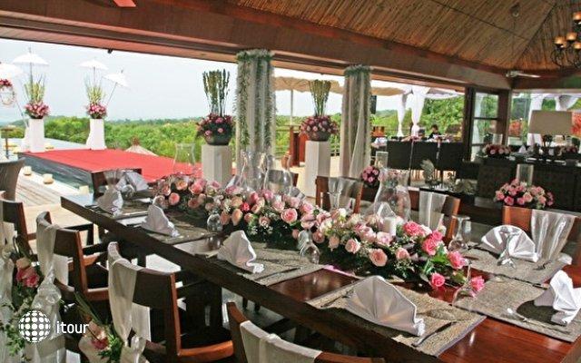 Villa Indah Manis 2