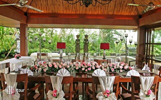 Villa Indah Manis 7