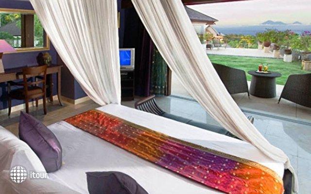 Villa Indah Manis 3