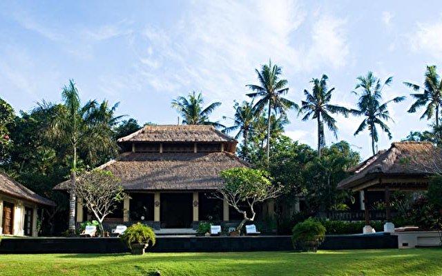 The Lotus Residence 1