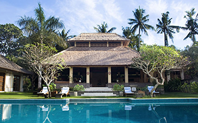 The Lotus Residence 2