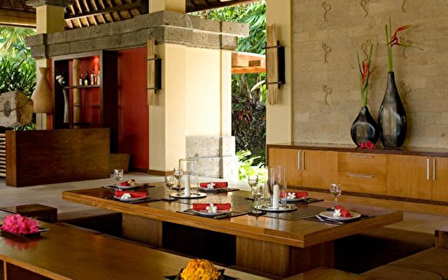 The Lotus Residence 5