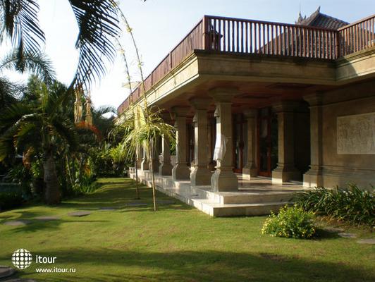 Xl Vision Villas Resort 2