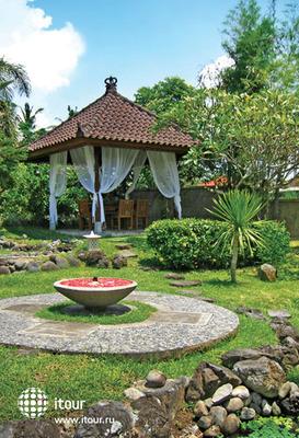 Xl Vision Villas Resort 7