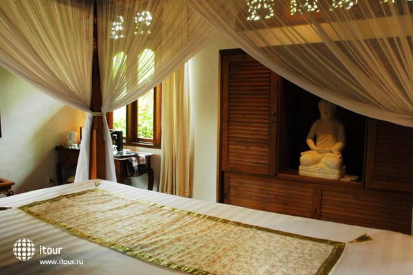 Xl Vision Villas Resort 9