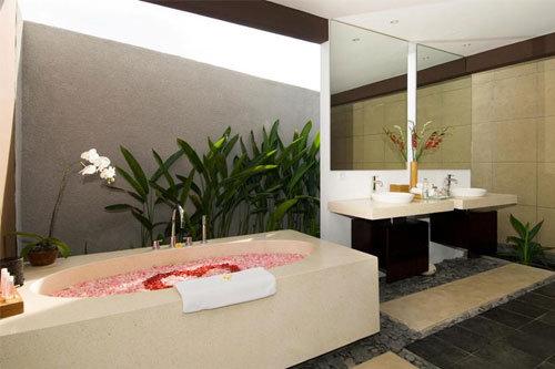 Jay's Villas Bali 3