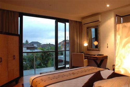 Jay's Villas Bali 2