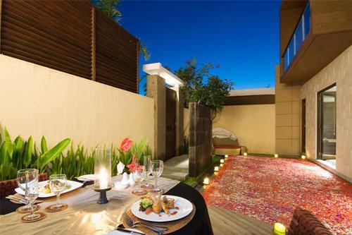 Jay's Villas Bali 1