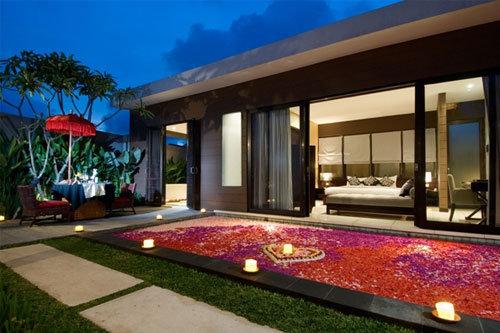 Jay's Villas Bali 4