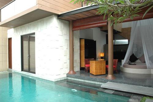 Jay's Villas Bali 5