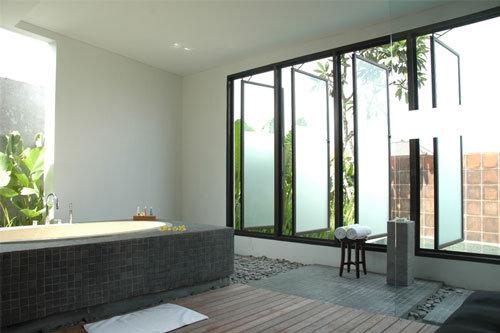 Jay's Villas Bali 7