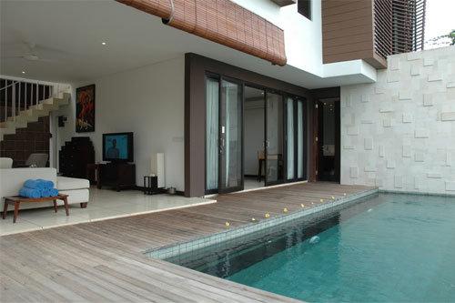 Jay's Villas Bali 8