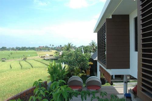 Jay's Villas Bali 9