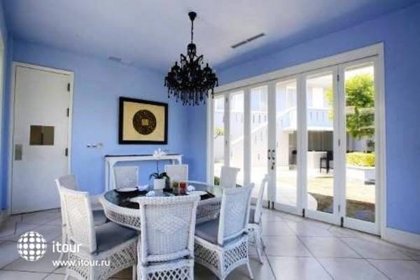 Villa Karang 10