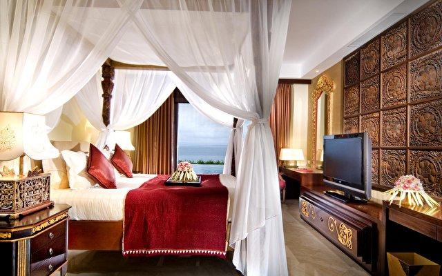 Ayana Resort & Spa 2