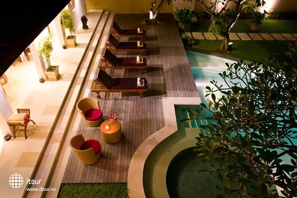 Villa Maharaj 6