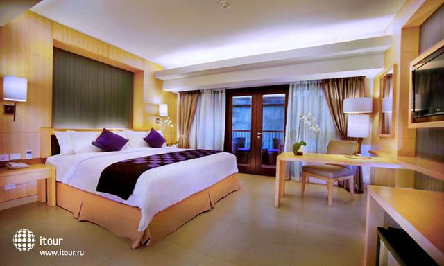 Quest Hotel Tuban 3