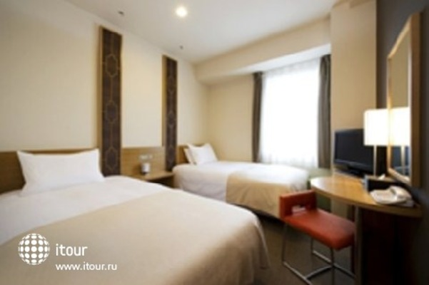 Best Western Resort Kuta 9