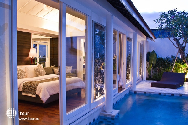 Astana Batubelig Suite Villa 8