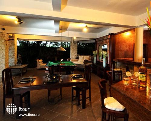 The Rishi Villa 4