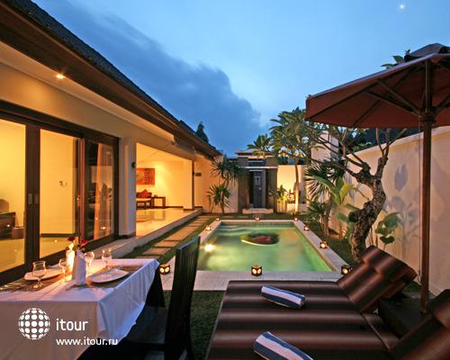 The Rishi Villa 9